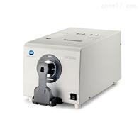 CM-3700A柯尼卡美能达lab值色彩测试仪CM-3700A供应