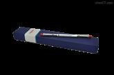 Pronaos系列高效液相色谱柱