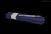 EXFORMMA系列高效液相色谱分析柱