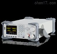 SDL1020X鼎阳SDL1020X编程直流电子负载