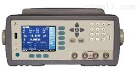 型号:ZRX-29194精密LCR 数字电桥
