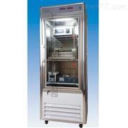 ME99-4耐有机型自动液相色谱分离层析仪