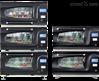 DJS-2012R 疊加式大容量全溫度恒溫搖床