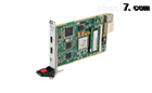SL-860/861 -UTS 800 MHL Rx/Tx 測試板