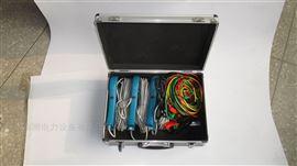 HTGC-A电容电感测试仪价格/报价