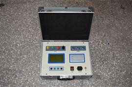 HTGC-A电容电感测试仪/厂家供应