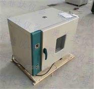 101-3101-3电热鼓风干燥箱