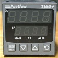 P1160000000帕特洛Partlow 1160+开关温度控制器