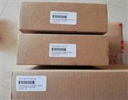 3HAC029157-001瑞典ABB机器人配件