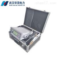 HDWS-ISF6气体微水仪 电力工程用
