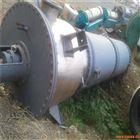 二手多效蒸发器华浜大量回收