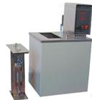 HF-103石油产品蒸馏测定仪