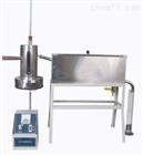 ZL-255石油产品馏程测定仪