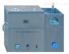 BSY-103 蒸馏测定仪