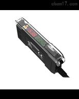 DF-G3-PS-2M美国邦纳BANNER光纤信号放大器