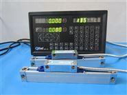 X5032铣床/三轴数显表/测量/光栅尺
