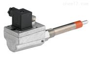 HB PRODUCTS位移傳感器SLCD-M1/25/Ex