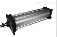 订购日本SMC标准型气缸:样本手册