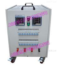 LYFZX-II-10KVA/380V模拟功率负载装置