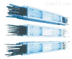 CFW插接式高強封閉母線槽廠家