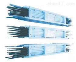 CFW插接式高强封闭母线槽厂家