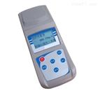 水质分析仪便携式亚硝酸盐浓度测定仪YXSY-1