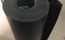 12mm黑色防滑绝缘垫 高压绝缘垫 绝缘胶垫 低压绝缘胶板
