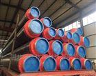 聚氨酯泡沫保温管厂家,聚乙烯预制管销售价