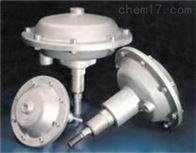 VNP206德国MECAIR电磁阀