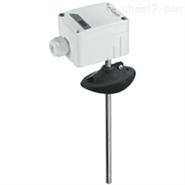 德國威卡WIKA電子通風管道溫度傳感器