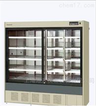 松下普和希MPR-1014-PC 药品保存箱低温冰箱