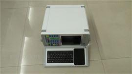 承装修试设备/微机继电保护测试仪厂家直销