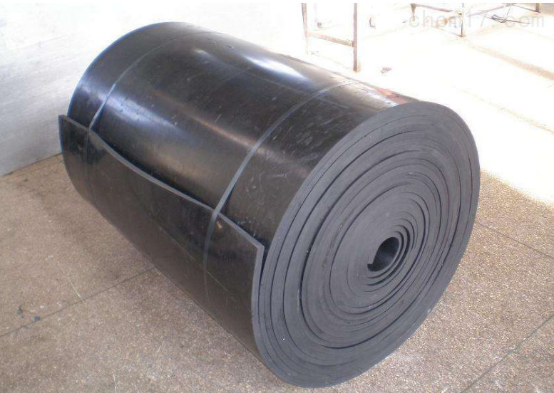 12mm耐高压绝缘胶垫 高压绝缘垫 绝缘垫 高压绝缘垫地毯