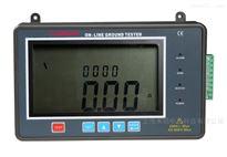 LYJD8000在线接地电阻测量装置