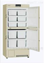 松下三洋普和希-40℃医用低温保存箱冰箱