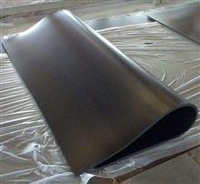 防静电胶板 电力绝缘胶垫 绝缘胶垫 配电房绝缘胶板