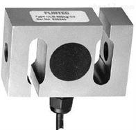 FLINTEC传感器