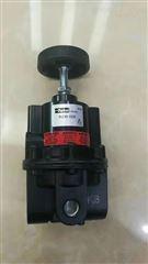 VSO-MI美国派克PARKER电磁阀