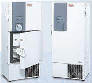 二手Thermo Forma 900系列超低溫冰箱