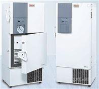 二手Thermo Forma 900系列超低温冰箱