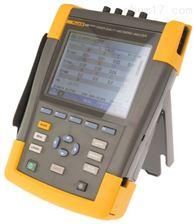 FLUKE 435-II福禄克Fluke电能质量分析仪FLUKE 435-II