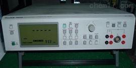福禄克Fluke示波器FLUKE-123/007