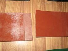 低压绝缘橡胶地毯 高压绝缘橡胶板 低压绝缘胶板 绝缘橡胶板
