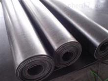 10KV耐腐蚀胶板 高压绝缘垫 绝缘胶垫 低压绝缘胶板