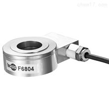 F6804德国威卡WIKA圆环式力传感器