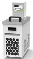 CC-2508E加热制冷恒温槽