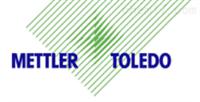 30100320梅特勒METTLER水分测定仪HE53/02特价代理