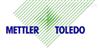 梅特勒METTLER水分测定仪HE53/02特价代理