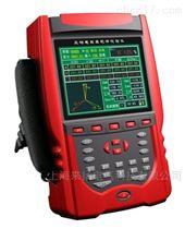 LYDJ4000三相电能表现场校验仪