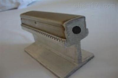HXPnL-L-2000钢包铝滑触线*